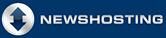 Newshosting Review